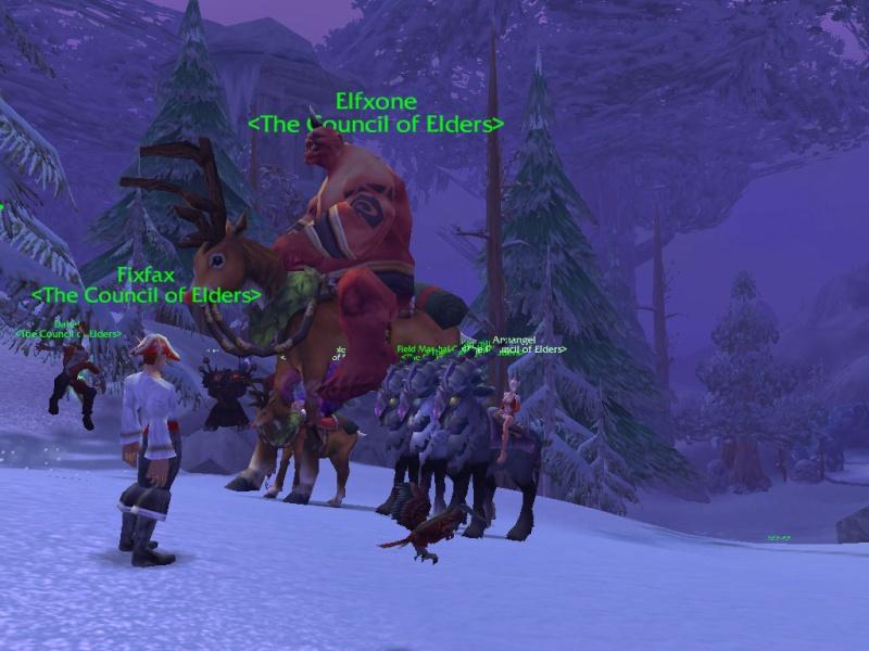 Guild Event: 22th Dec - Page 2 Wowscr27