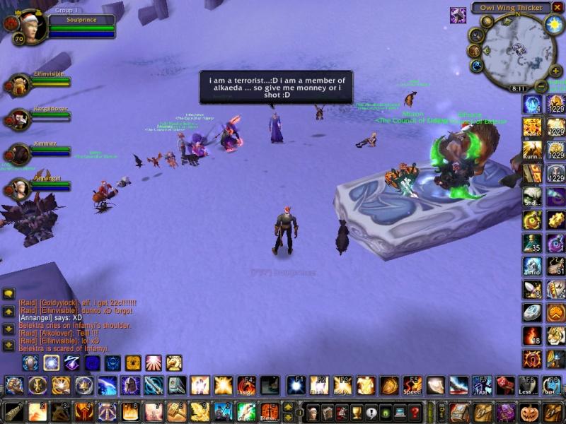 Guild Event: 22th Dec - Page 2 Wowscr30