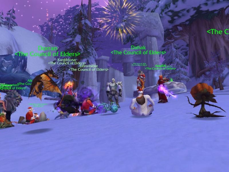 Guild Event: 22th Dec - Page 2 Wowscr31