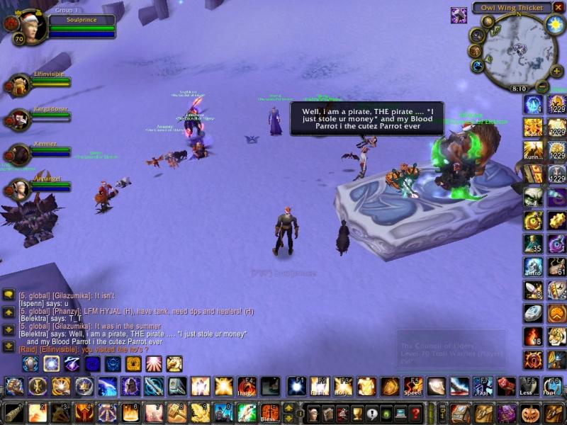 Guild Event: 22th Dec - Page 2 Wowscr32