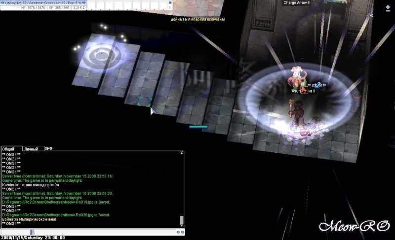 ГВ 15.11.08 Screen26