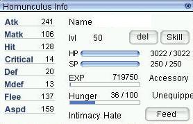 Гомунклусы 123ca710