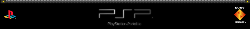PSP Kulübü