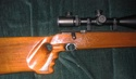 Mes jouets Mauser11