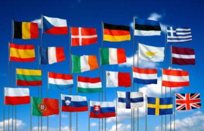 Vaše názory a skúsenosti s agentúrami sprostredkujúce prácu v zahraničí.