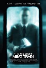 The Midnight Meat Train 2008 Pgoebt15