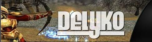 DelyKo