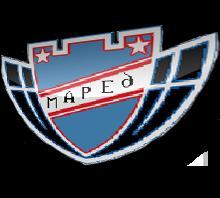 Maped F.C.