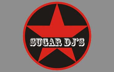 Sugar DJ's - Music is the Answer