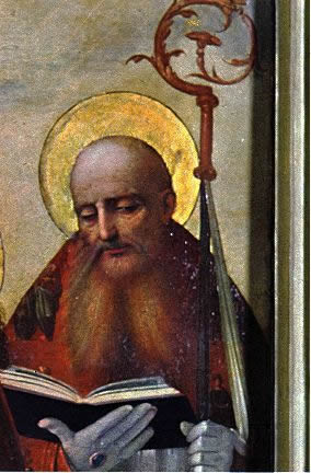 Saint Augustin, 28 août Saint_11