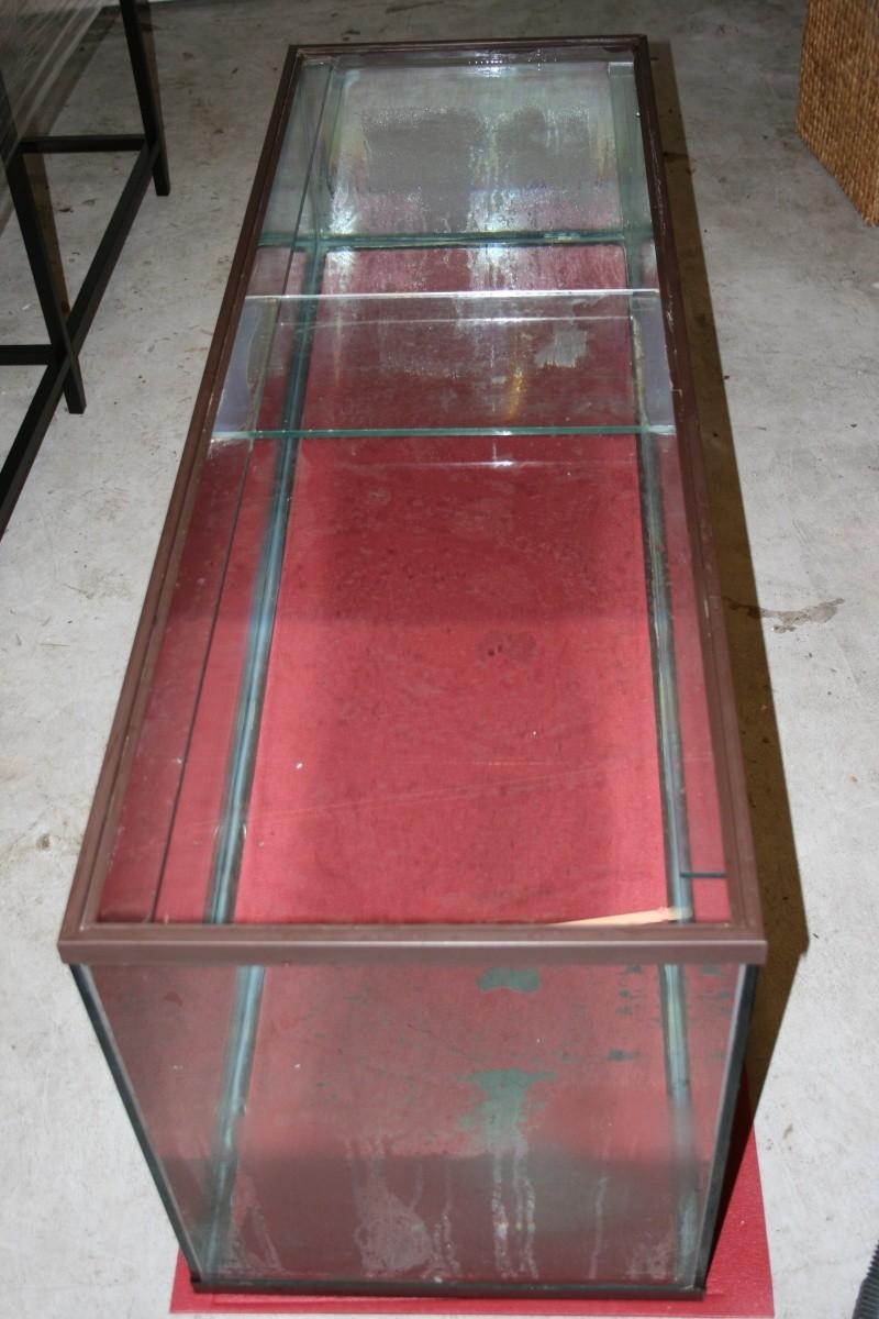 aquarium 150*50*60: création support et couvercle Img_0520