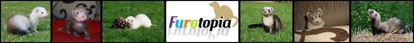 Furotopia