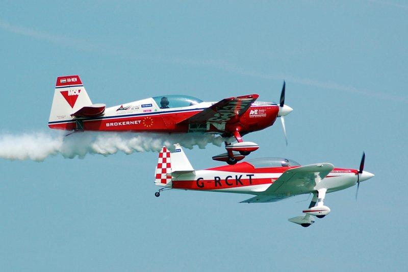 Aero GP 2008 Mamaia Rs_dsc14