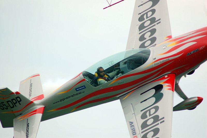 Aero GP 2008 Mamaia Rs_dsc15