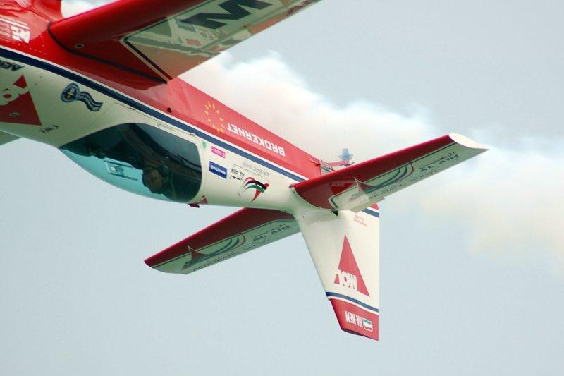 Aero GP 2008 Mamaia Rs_dsc16