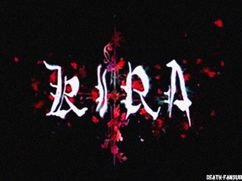imagenes  de deathnote Kira2s10