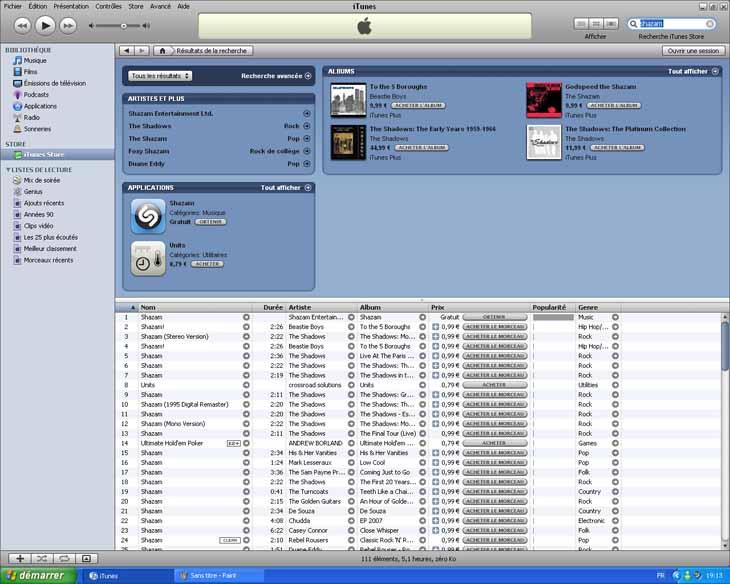 [TUTO] Créer un compte iTunes sans carte de crédit Tuto_i12