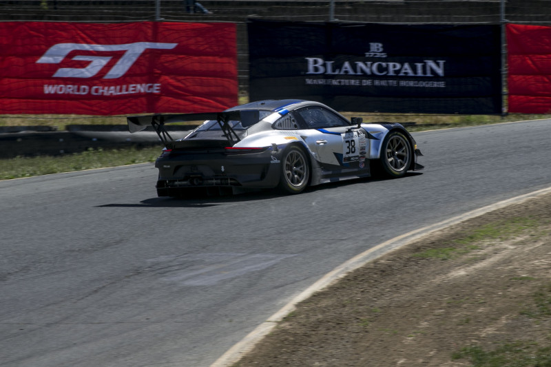 [RELEASED] Blancpain GT World Challenge America (EEC Skinset) by raphaelnariga/Mezmaryse - Page 3 New_pa10