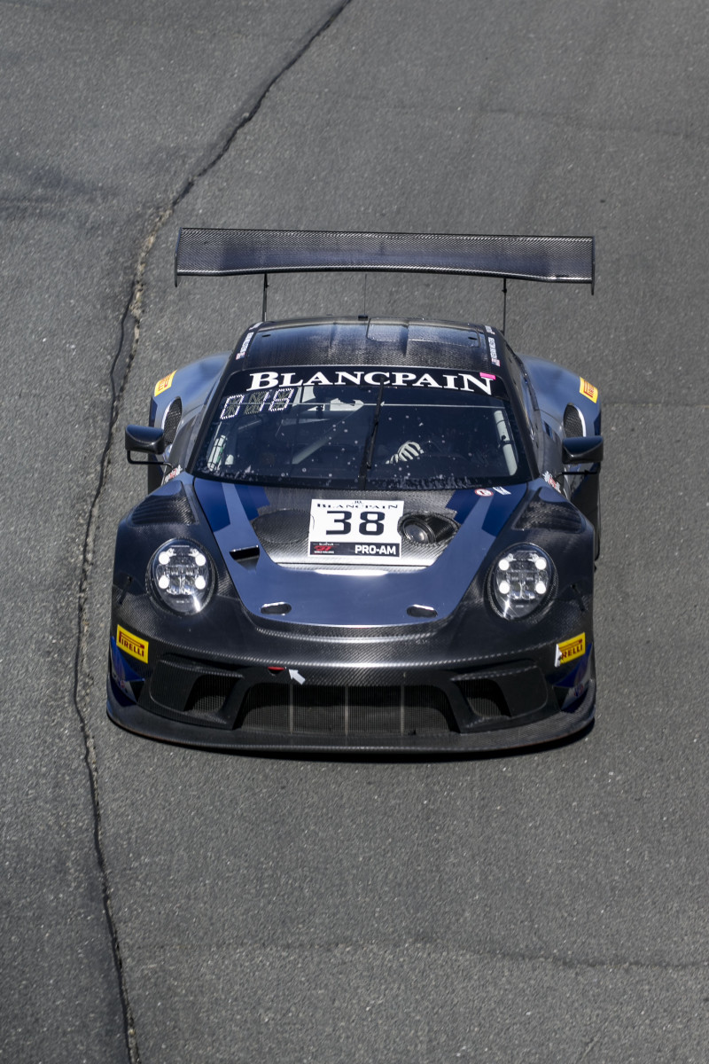 [RELEASED] Blancpain GT World Challenge America (EEC Skinset) by raphaelnariga/Mezmaryse - Page 3 New_pa11