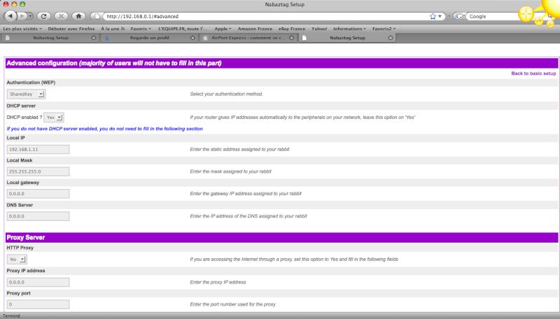 [RESOLU] Mac book pro avec Aiport Extreme ... problème Apple_18