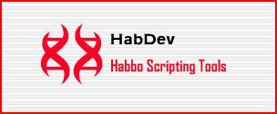 HabDev Forum
