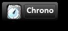 V4b 1.2 PureGold / Echanges-Discussions - Page 7 Chrono10