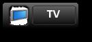 V4b 1.2 PureGold / Echanges-Discussions - Page 7 Tv10