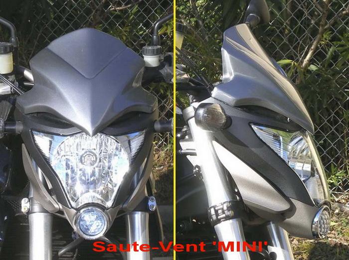 NOUVEAUX SAUTE-VENT JMV Concept Cb100010