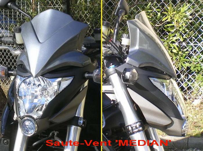NOUVEAUX SAUTE-VENT JMV Concept Cb100012