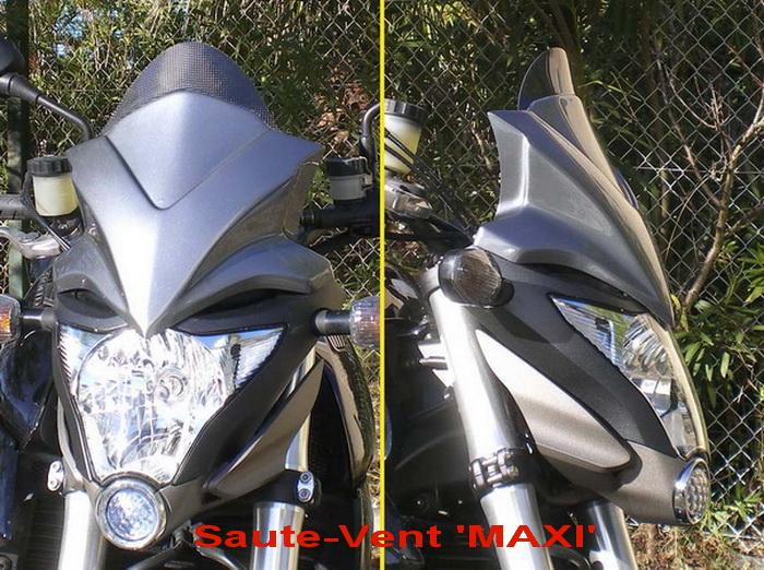 NOUVEAUX SAUTE-VENT JMV Concept Cb100013