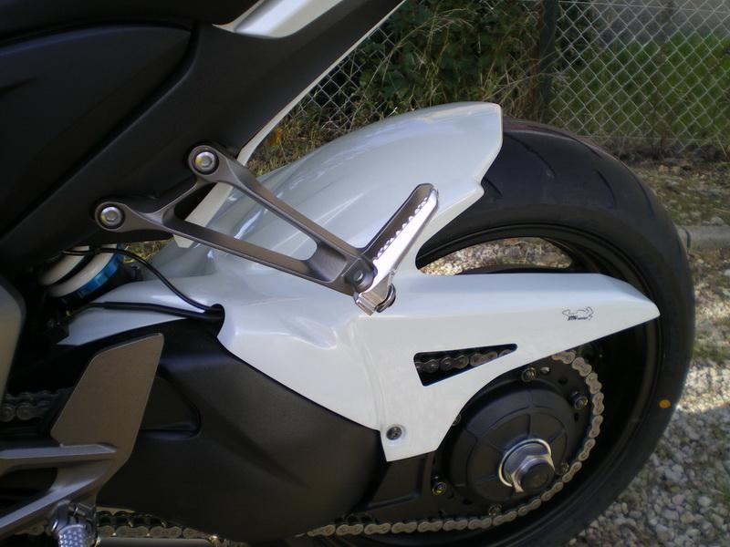 Garde Boue AR. JMV Concept Cb_10017