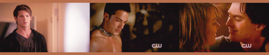 The Vampire Diaries [0] Sans_t10