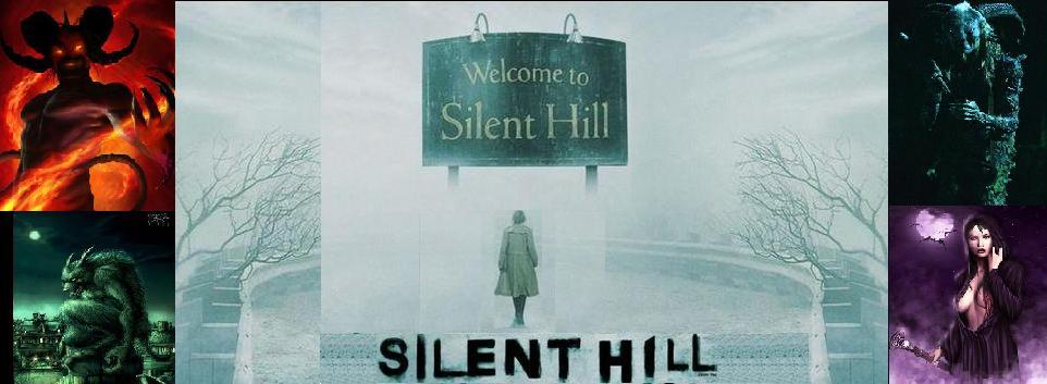 Música Silent11