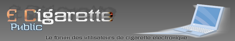 Ecigarette-Public nouvelle formule - Page 2 Logo1110