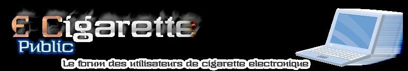 Ecigarette-Public nouvelle formule Logo210