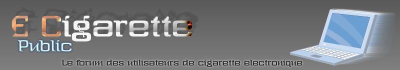 Ecigarette-Public nouvelle formule - Page 2 Logo2210