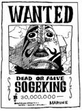 ~ Wanted ~ Pipowa10