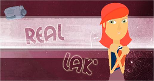 Real Lak'
