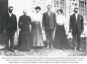 Photos de mes ancêtres 150pie11