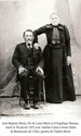 Photos de mes ancêtres 45jean12
