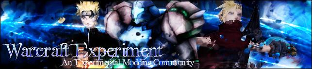 Warcraft Experiment