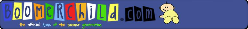 Boomerchild Forums