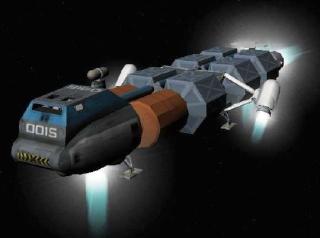 Shuttle-A Shuttl11