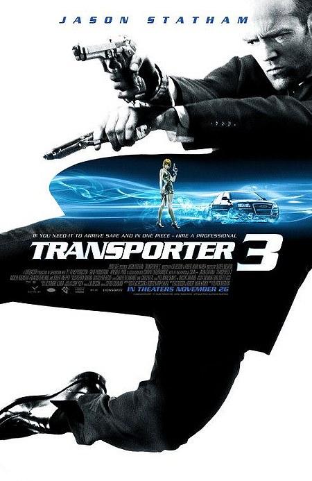 Transporter 3 2009 TELESYNC + مترجم [ 320Mb ] Phyaky10