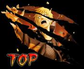 Naruto-cool 111