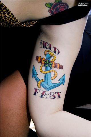 Tattoos.... Tattoo10