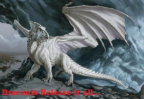 My Dragon Pics 4ewhit10