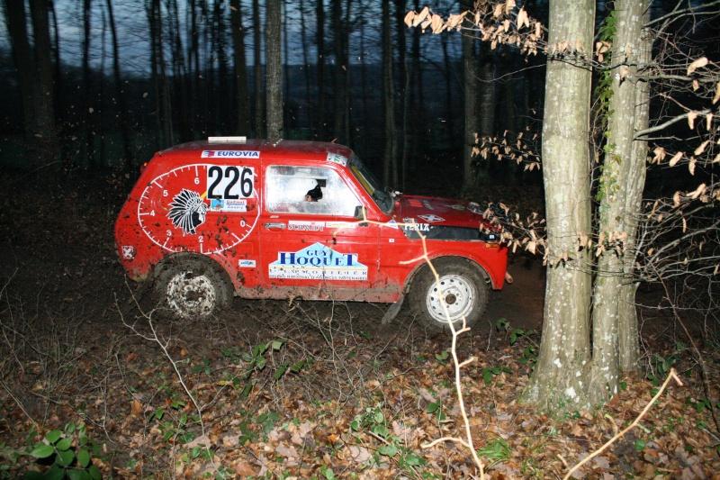 recherche photos & vidéos lada 226 31_dec21