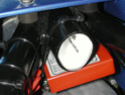 allumage électronique 2289-b10