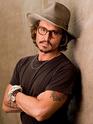 Britain's Cosmopolitan magazine's World's Sexiest Man poll top 25 Johnny10